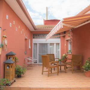 Foto Casa Guadalupe