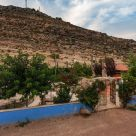Casa rural en Zaragoza: Valle del Piedra