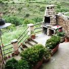 Casa rural cerca de Jaca: Casa Leandrón