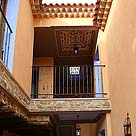 Casa rural con internet en Zaragoza