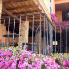 Holiday cottage at Zaragoza: Los Pedregales