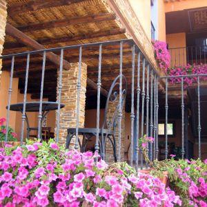 Foto Los Pedregales