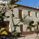 Holiday cottage at Zaragoza: La Casona