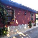 Casa rural en Zaragoza: Bajo Los Huertos