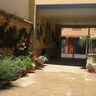 Holiday cottage at Zaragoza: Hoces del Mesa